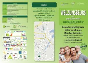 Welzijnsbeurs 2016 folder p1